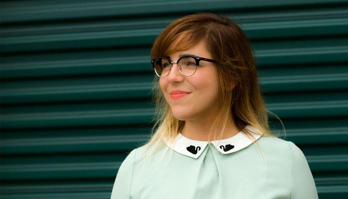 Eyewear Shows - Kaiser Permanente Vision Essentials